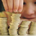 Гроші на дитячі садочки і освіту — факти замість пересмикувань