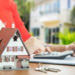 У бідному Тернополі багато людей купують житло у кредит