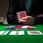 Тернополянин оригінально розповів про залежність від грального бізнесу