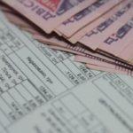 На Тернопільщині кількість сімей, які отримують субсидії, зменшилася у п'ять разів