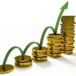 Тернопільщина – у трійці лідерів за зростанням доходів у місцеві бюджети