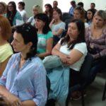 У Тернополі перспективи кар'єрного росту мають менеджери