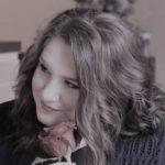 «Для мене легше зробити порцію мила, ніж зварити борщ», – тернополянка Альона Харитонова