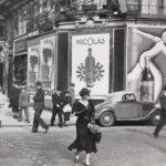 Тернополянка запрошує у подорож до Парижу, яким він був 100 років тому