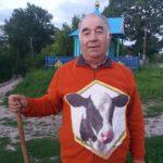 Поки народний депутат тільки обіцяє, люди на Тернопільщині почали бунтувати