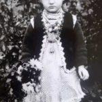 Про вражаючі думки дитини, коли мама багато працює, розповіла поетеса з Тернопільщини