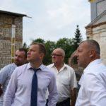 Щоб жителі цієї громади на Тернопільщині отримували кращі послуги, витратили майже 5 мільйонів гривень