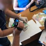 На Тернопільщині чиновниця зіпсувала собі не лише вихідні, а й біографію