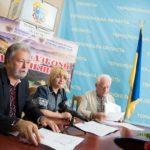 На фестиваль «Дзвони Лемківщини» приїде легендарний хор імені Григорія Верьовки