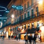 Тернополянин хоче, щоб у нашому місті було, як у Бордо (фото)