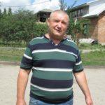 Олександр Суходольський з Тернопільщини розповів, чому йому більше не вірять колеги