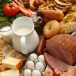 На Тернопільщині дешевшають яйця і стають дорожчими цигарки