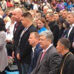 Сергій Надал: Традиція, єдність та спільна праця – основи сильної України