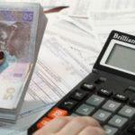 На Тернопільщині люди мають гроші на машини, але не мають на оплату житлово-комунальних послуг