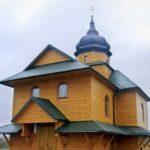 На Тернопільщині злодії спустошили не лише церкву, а й душі парафіян