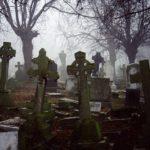 Тернополяни відкладають десятки тисяч гривень на пам'ятники померлим