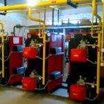 Є альтернатива відключенню гарячої води у Тернополі