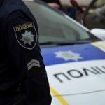 На Тернопільщині правоохоронці з'ясовують, хто з двох п'яних більше завинив