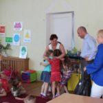 В ОТГ є гроші, щоб платити за перебування іногородніх дітей у тернопільських садочках