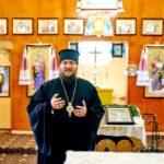 Тернопільський священик розповів, з ким можна іти у розвідку