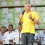 Усе більше жителів Тернопільщини підтримують цю партію