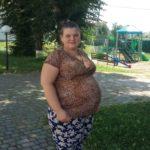 Згорьована жінка з Тернопільщини, яка народила мертву дитину, звинувачує у халатності лікарів