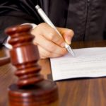 Водії, що спричинили ДТП, внаслідок якого пішохід отримала тілесні ушкодження,  постануть  перед судом