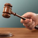 Іноземці і особи без громадянства мають право звертатися до суду на Тернопільщині