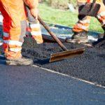 Хто проти того, щоб ремонтувати дороги в Тернопільській області?