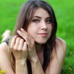 Тернополянка організувала безкоштовні фотосесії, щоб зробити людям приємність