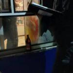 За що вночі оштрафували продавців кількох тернопільських магазинів