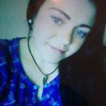 На Тернопільщині безвісти пропала молода дівчина