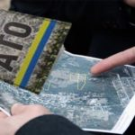 Правда про земельну ділянку, яку тернопільські дорожники передали учасникам АТО