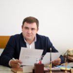 Олег Валов: Рішення ЦВК — це спроба зірвати процес децентралізації в Україні