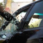 Деяких тернопільських водіїв зранку очікують дуже неприємні сюрпризи