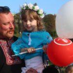 Святкові заходи в Тернополі традиційно спонсорує «Креатор-Буд»