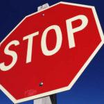 Тернопільські водії не хочуть зайвий раз тиснути на гальма