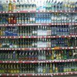 У Тернополі відкрили підпільний цех, щоб підробляти алкоголь