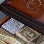 Тернополян запрошують стати вкладниками нестандартного банку