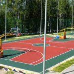 У Тернополі хочуть розвивати дуже американський вид спорту