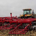 На Тернопільщині уже є ферма, яка використовує державну програму підтримки на розвиток сільського господарства (відео)