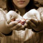 Тернополянка переконалася, що варто робити добро, коли допомогла дитині, яку ледь не вбила рідна мама