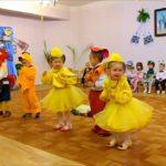 Садочки: прилеглі до Тернополя громади знаходять кошти на дітей