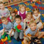 У селищі на Тернопільщині обікрали дітей