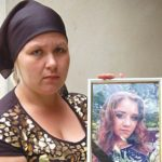 Резонансне вбивство: обвинуваченому продовжили строк тримання під вартою