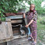 Не зважаючи на дощове літо, у криницях і річках Тернопільщини – замало води