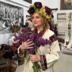 Як живе тернополянка Наталія Барнич, яка не вміє плакати