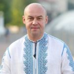 Звернення міського голови Тернополя Сергія НАДАЛА з нагоди Дня міста
