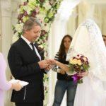 Одруження наосліп – два роки холостяк не підозрював, що одружений на тернополянці