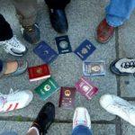 Жителі Тернопільщини крадуть і вчиняють ДТП й за кордоном